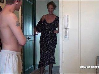 casting-madame-s