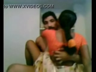 VID-20091031-PV0001-Piduguralla (IT) Telugu 37 yrs old married housewife aunty fucked by her husband sex porn video