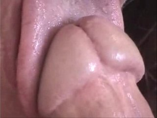 Sexy oral