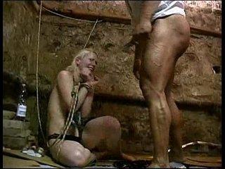 Randy Jones forced sex